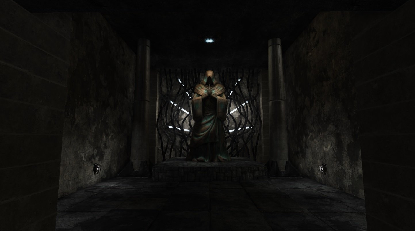 Andrew navratil tunnel statueroom 02