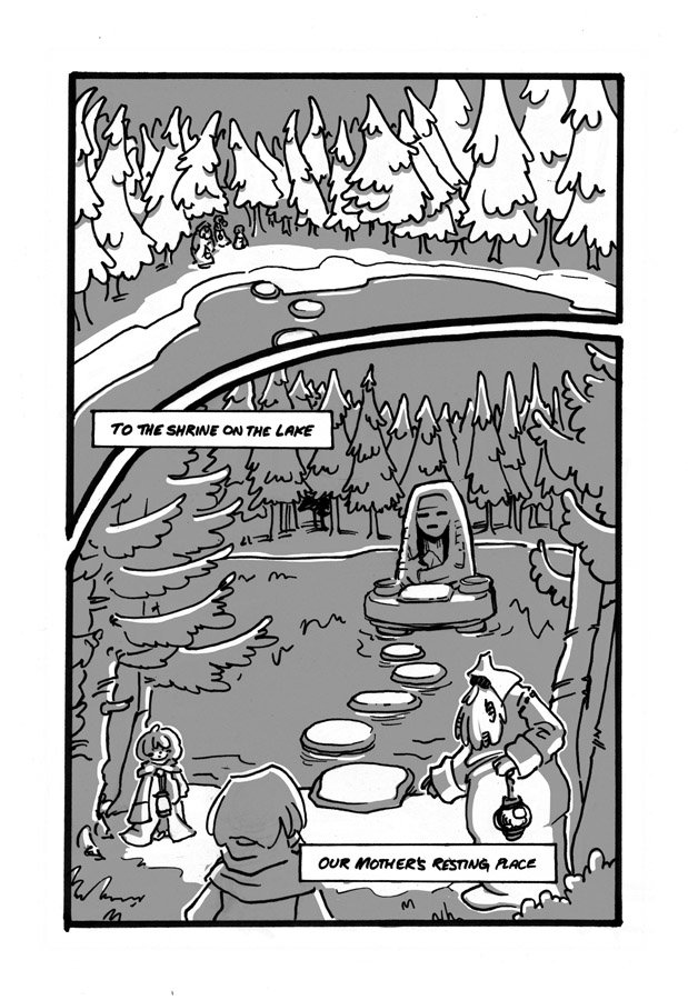 Rachel boyes page04