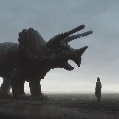 Yuri shwedoff monster internet