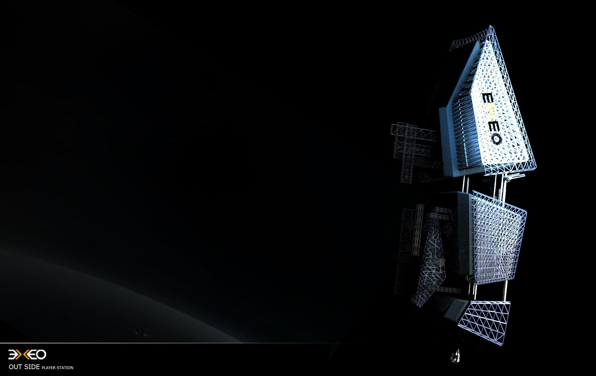 Laura martin e orbital 05
