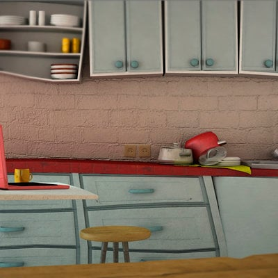 Laura martin b cocina 01