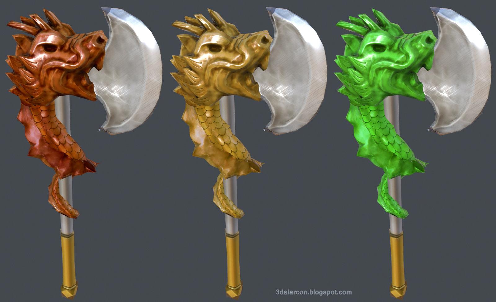 Copper_gold_jade.
