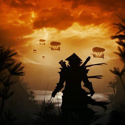Vijaykirti chougule the last samurai 02