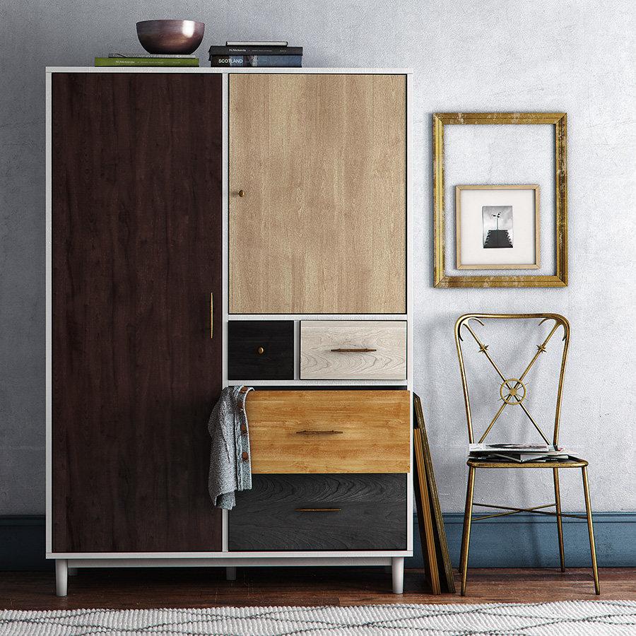 Exceptionnel Max Holzer Interior Closet 141025 Edit 900px