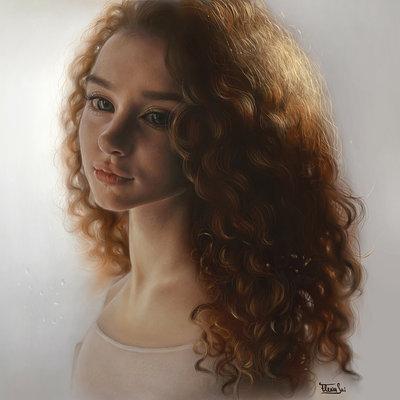 Elena sai uedfj92