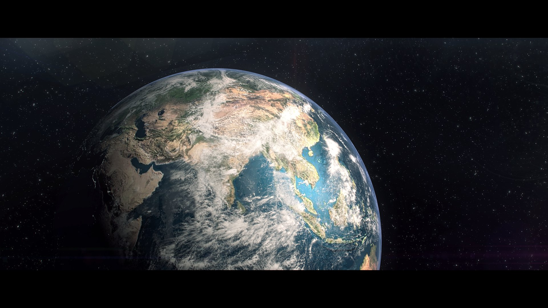 Johnson martin earth film 03