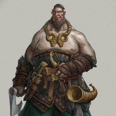 Vladimir kafanov nordic fellow by looking4adventures d8rhiyt