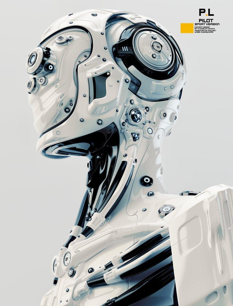 Vladislav ociacia robot pilot 2