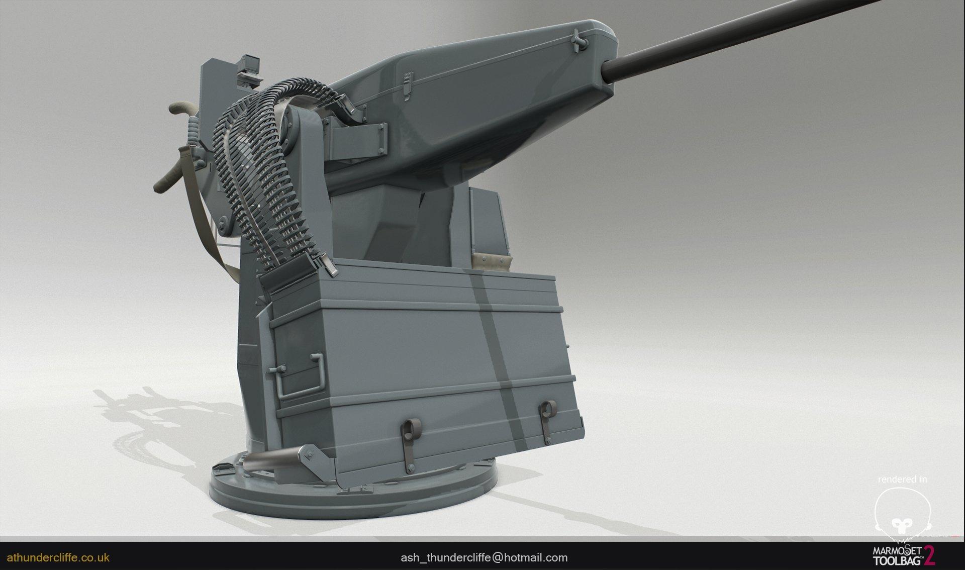 Ash thundercliffe gun renders 03