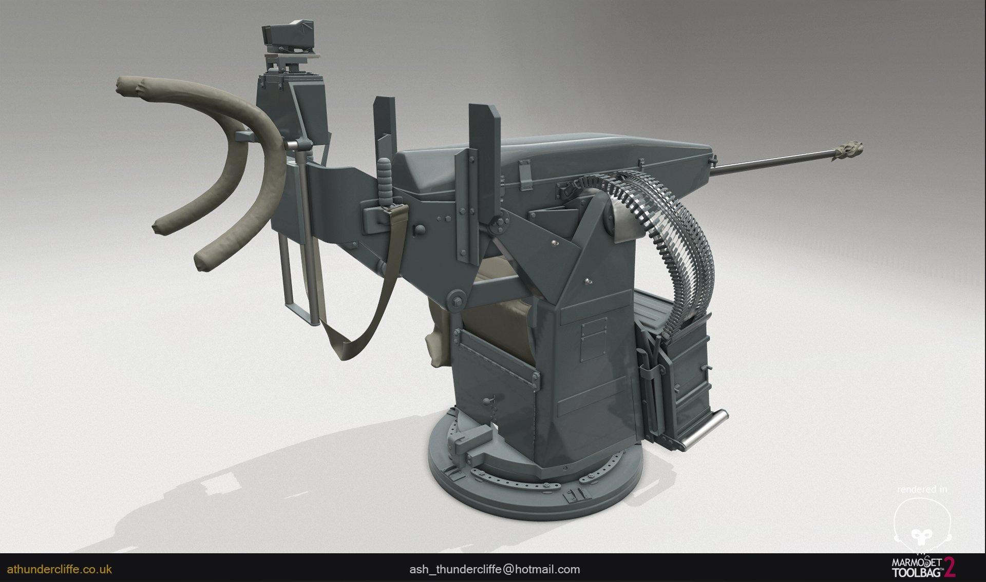 Ash thundercliffe gun renders 01