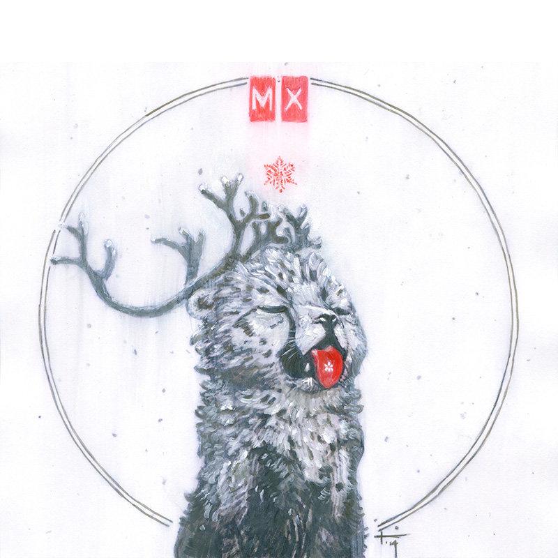 Kian 02 800 snowcheetah