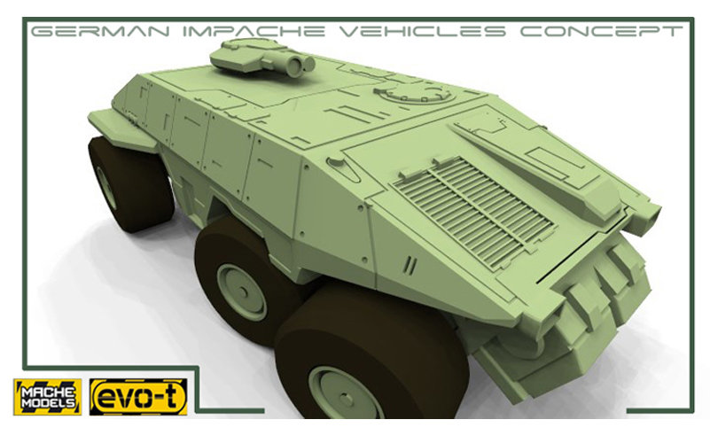 CASCARA APC TEST RENDER