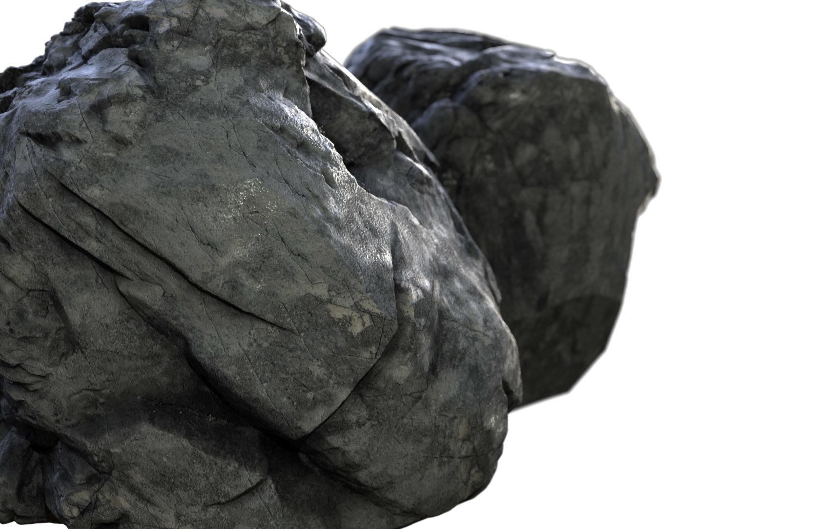 Kresimir jelusic rock2