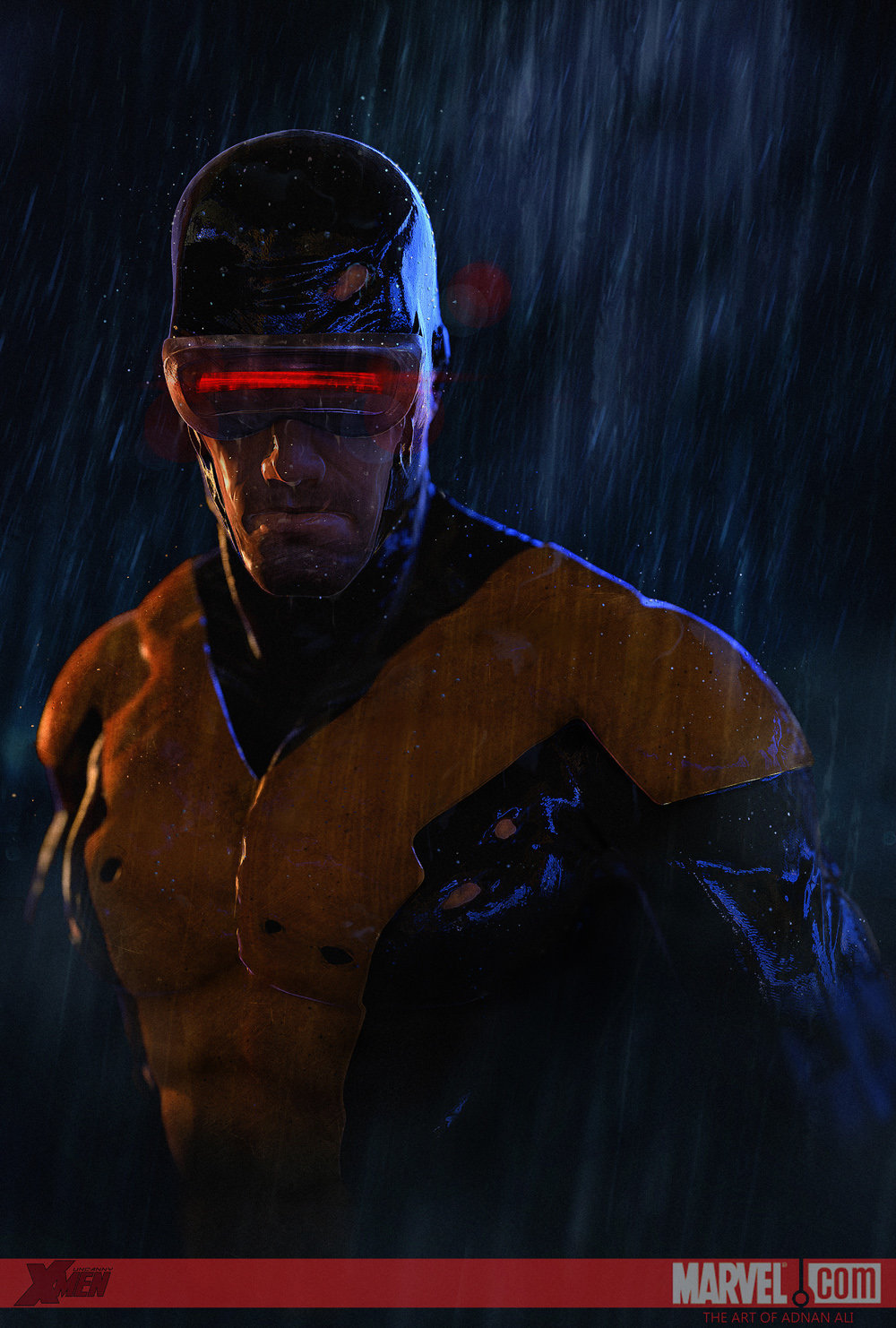 Adnan ali 013cyclops