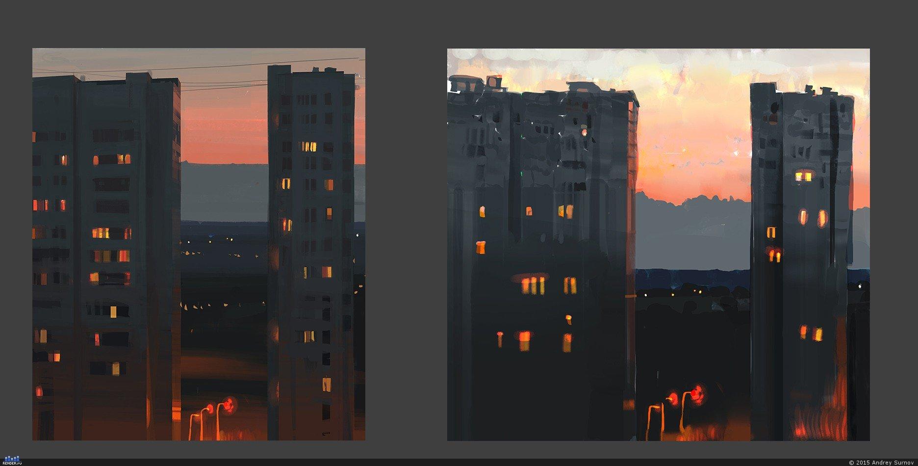 Andrey surnov 5 1