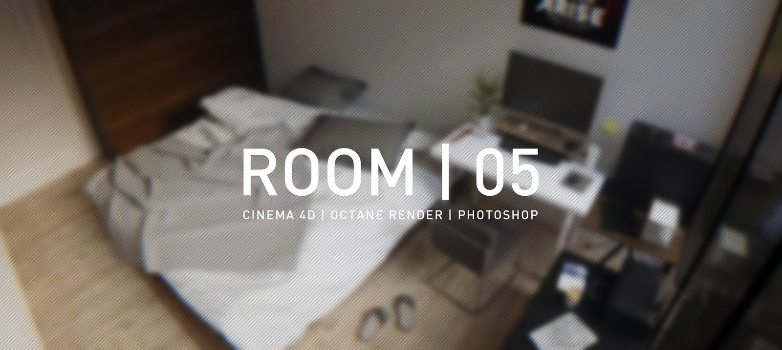 Room Project 5