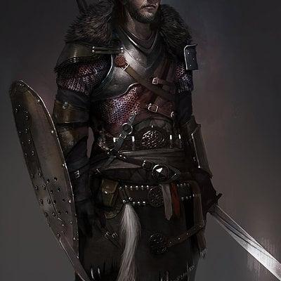 Pierre raveneau soldier of fortune by asahisuperdry d99q9z4