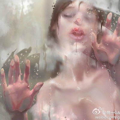 Shengyi sun 6eb59321gw1eiif5volfsj21kw1bx0z0
