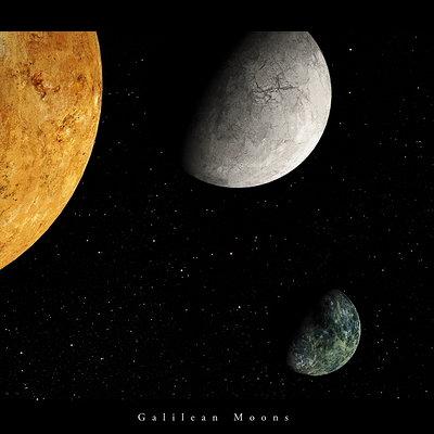 Daniel schmelling galilean moons