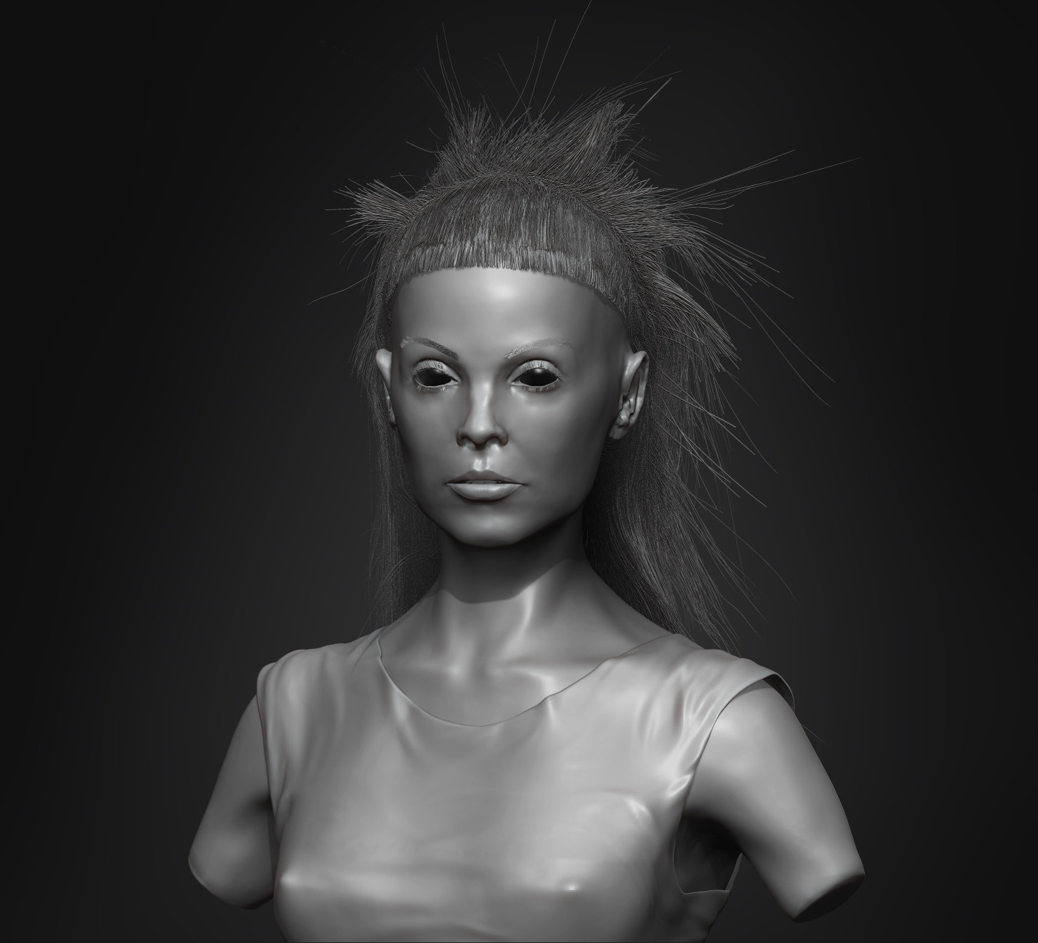 Pic Yolandi Visser nudes (63 foto and video), Sexy, Hot, Boobs, see through 2018