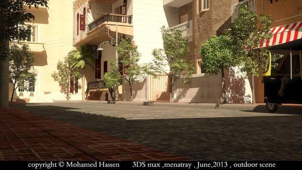 Mohamed hassen fouad 2