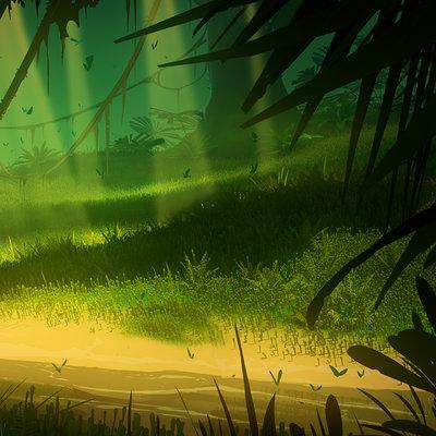 dofresh   03 test jungle 07