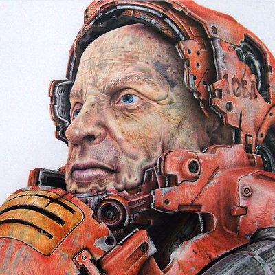 Eduardo silva cosmonautacomp