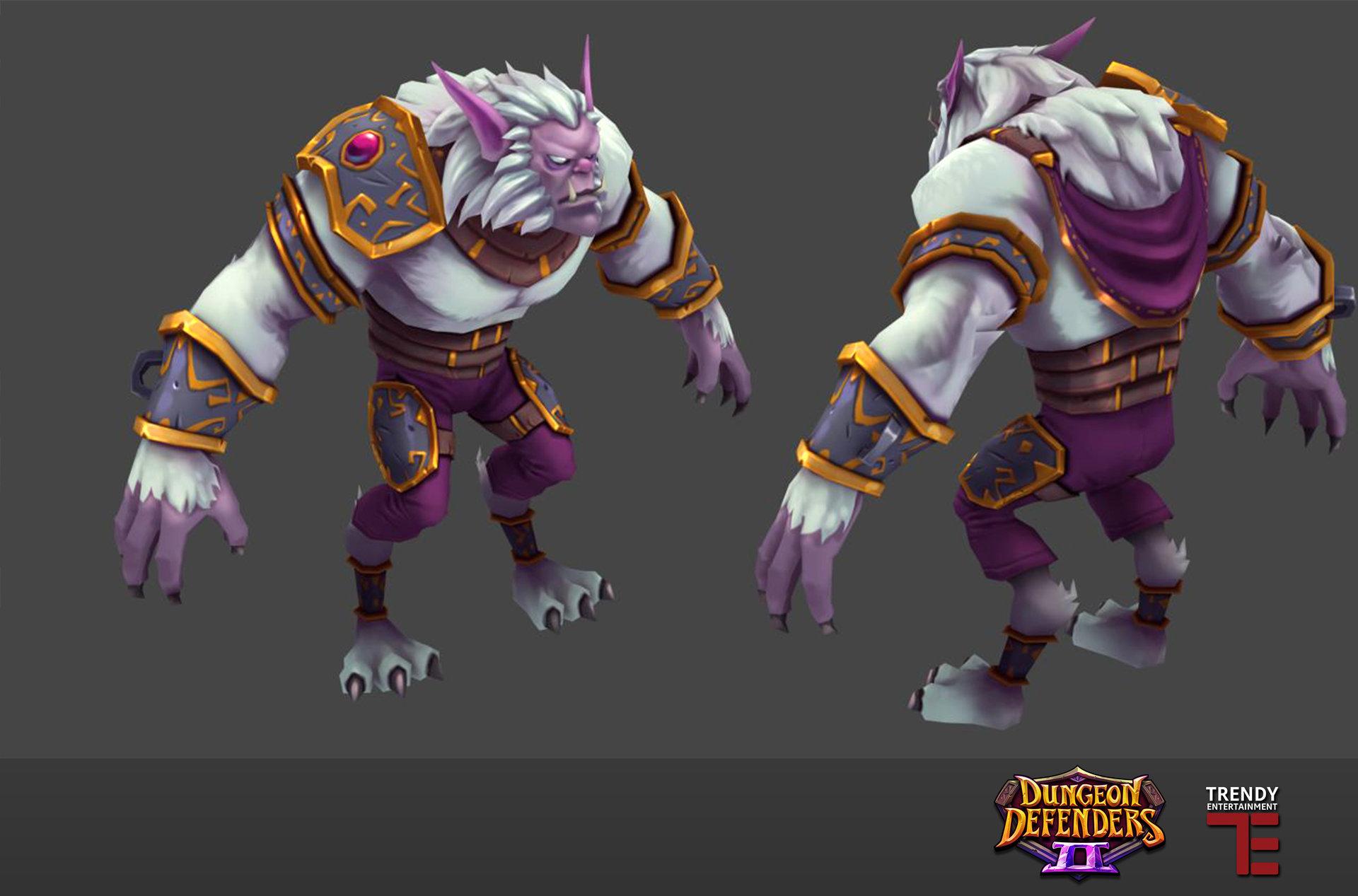 jordan-kerbow-werewolf.jpg?1443242423