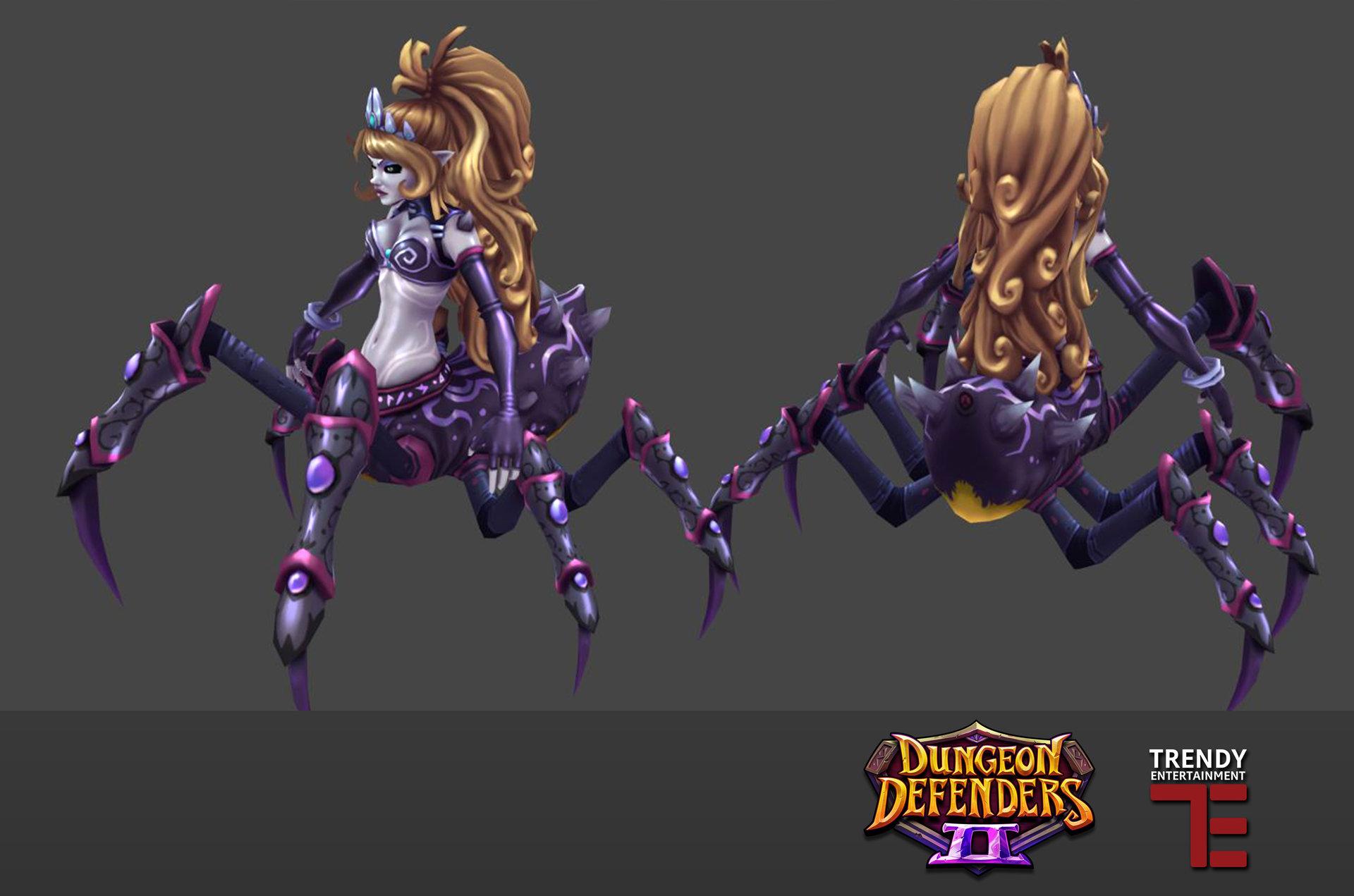 jordan-kerbow-spiderqueen.jpg?1464829797