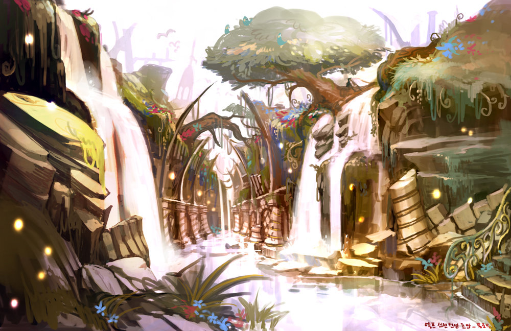 Seung chan lee bg elven 3