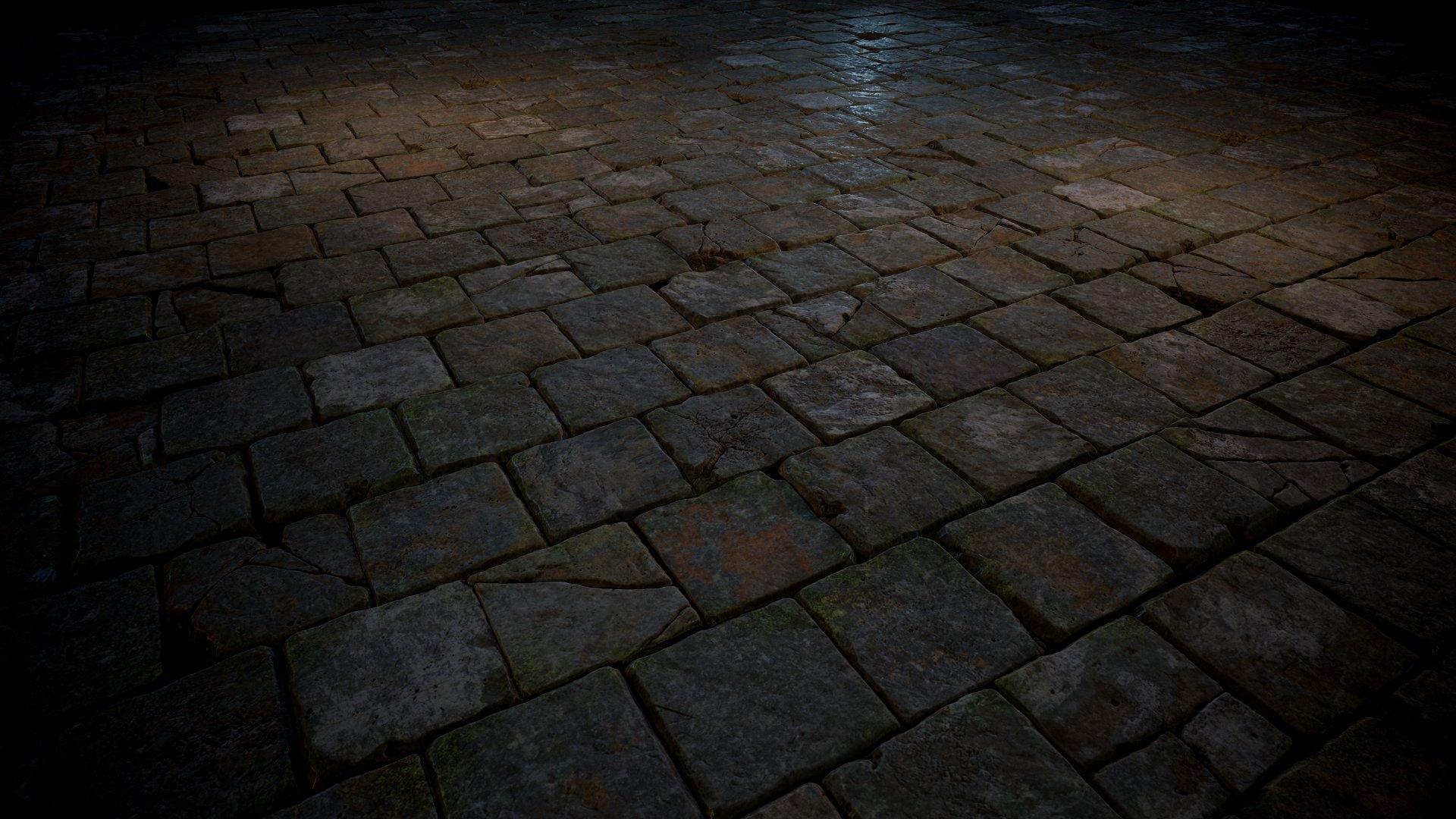 parquet stone flooring superstore floor colorado