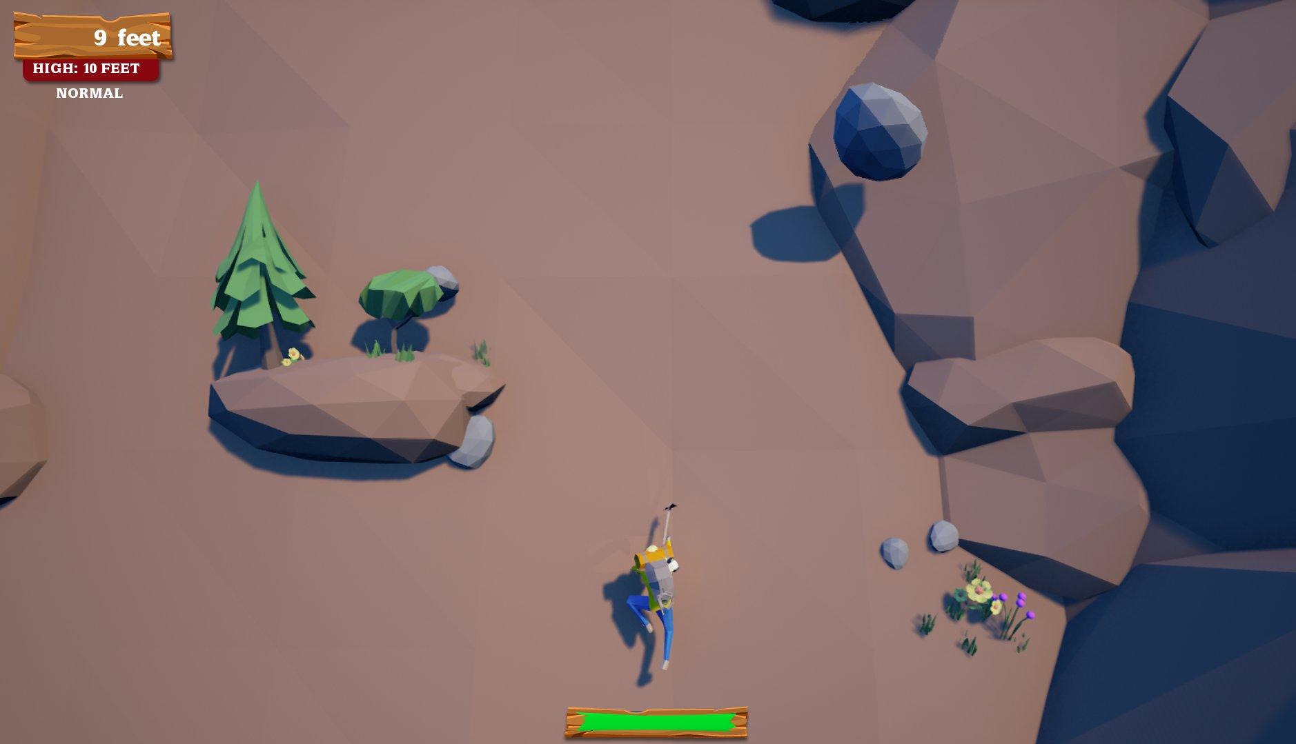 Rodrigo marques ferreira screenshot 2