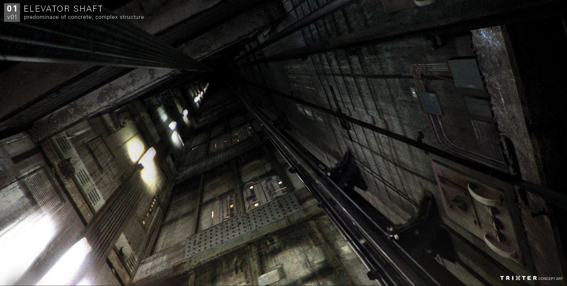 Paolo giandoso fb2 zlc elevatorshaft 01 v001