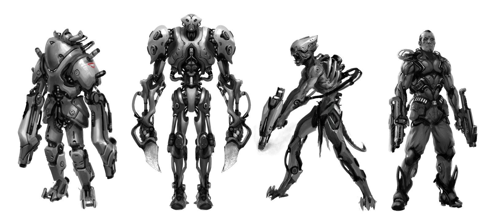 Miroslav petrov robots02