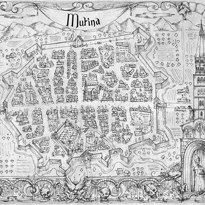 Francesca baerald ultima forsan savage worlds modena s map by francescabaerald d8ppcg6