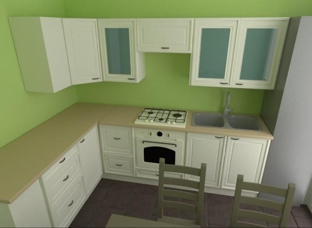Palo piktor kuchyna12