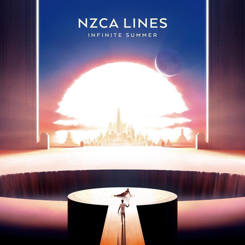 Christopher balaskas nzca cover