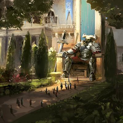 J c park kings garden01