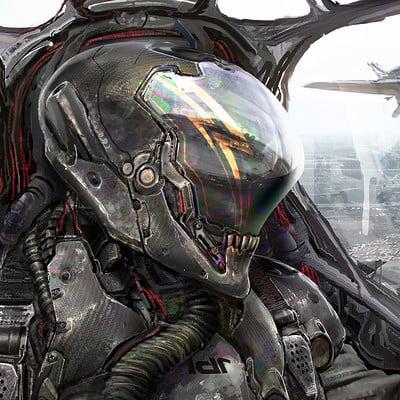 Jarold sng pilot