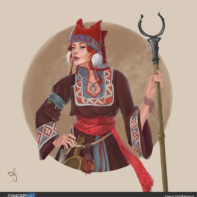 Anna soldatova portrait2