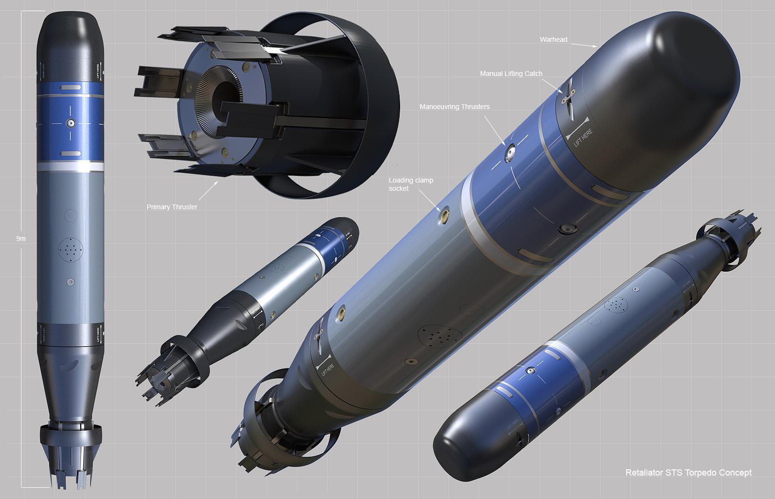andrew-ley-torpedorender-001.jpg