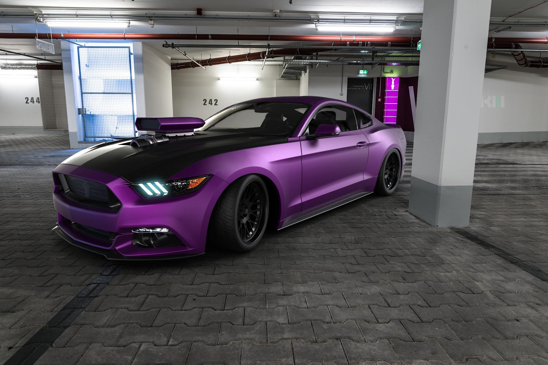 красивые картинки с фиолетовым цветом дрифт инкубатор, отечественных владельцев