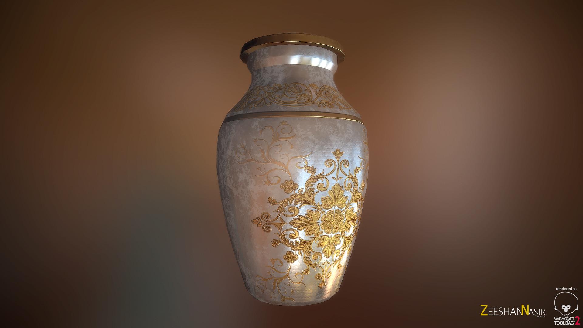 Zeeshan nasir urn 012