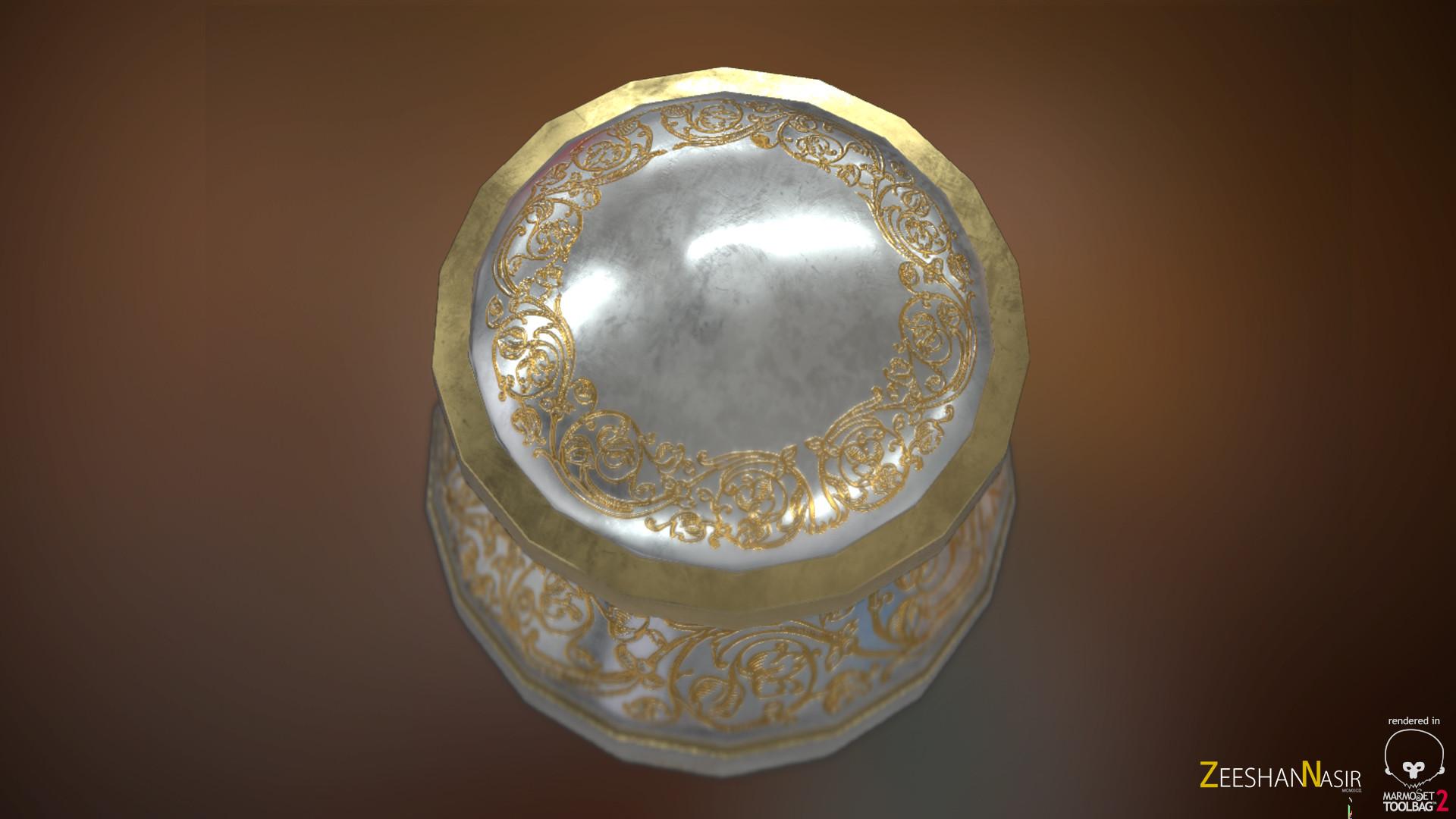 Zeeshan nasir urn 014