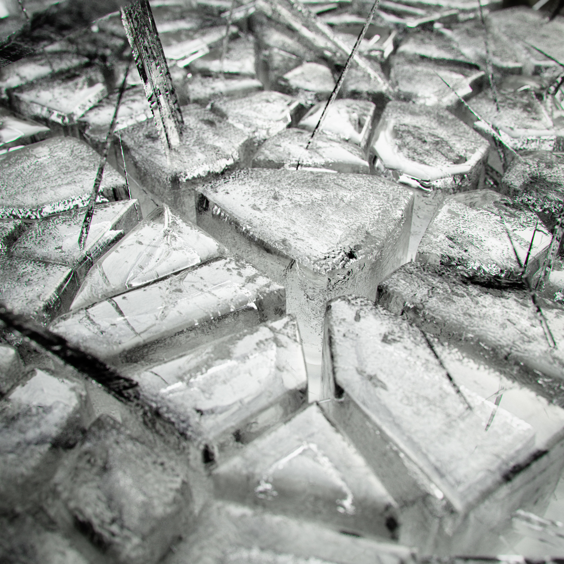 Kresimir jelusic 12 10 15 ice cell