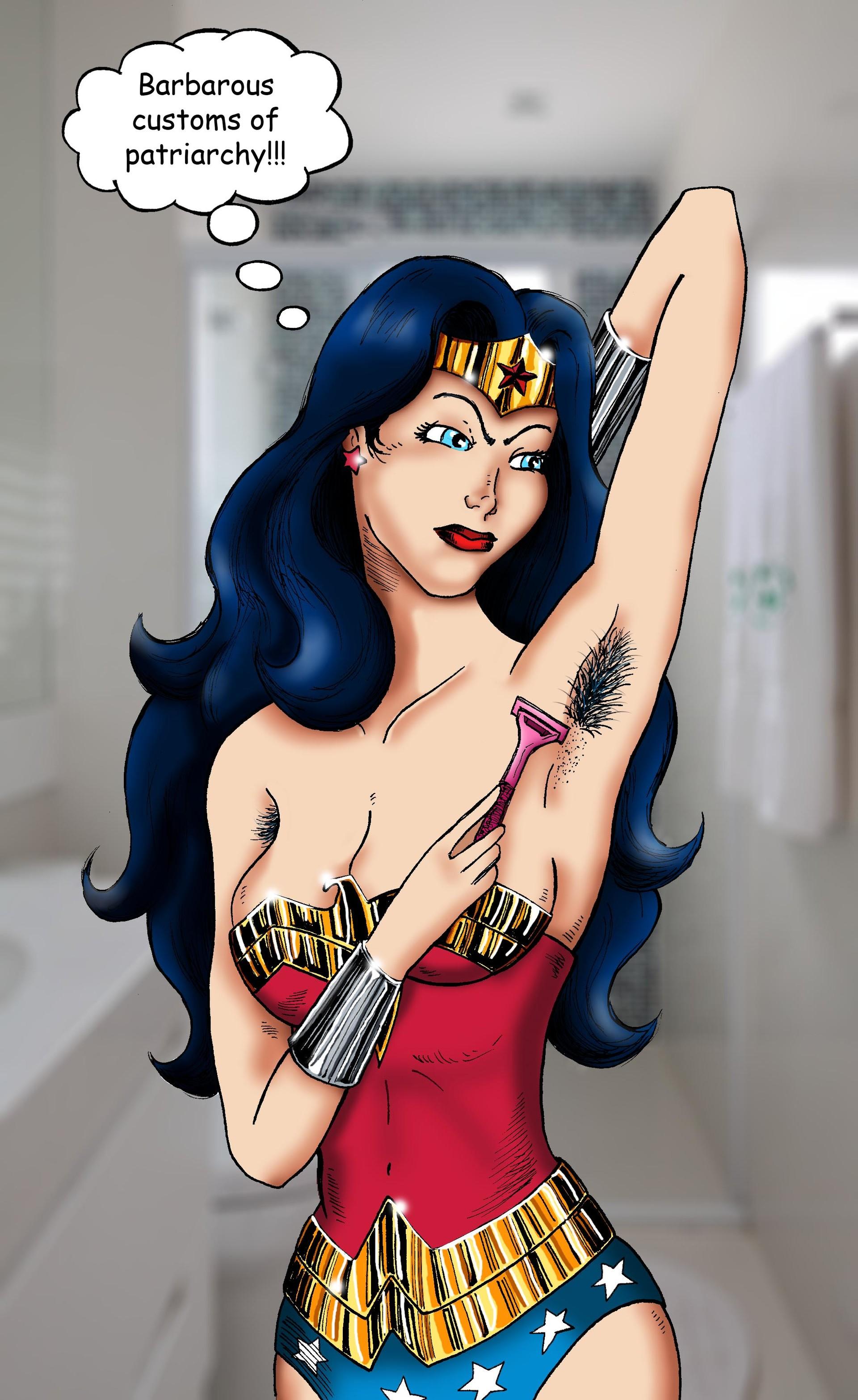 [Image: rogerio-basile-wonder-woman-eng.jpg?1444762792]