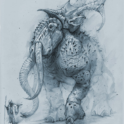 Bobby rebholz elephantcreaturesmall