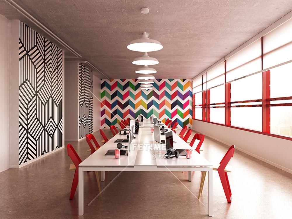 Marco baccioli design office previewlts