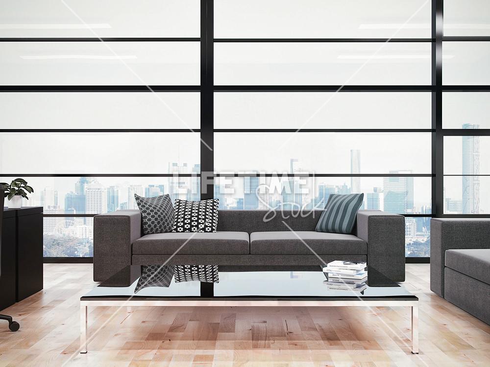 Marco baccioli office sofa previewlts