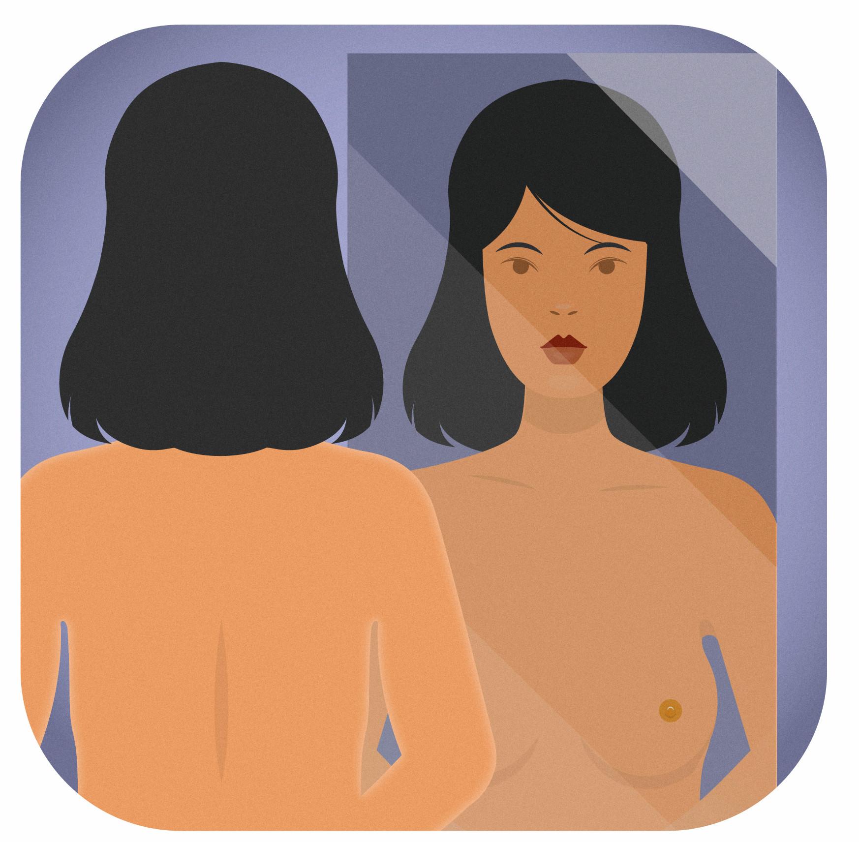Marco baccioli mirror 1 07